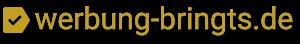 werbung-bringts.de - Logo